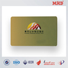 MDC0768 hot selling Ultra Thin RFID Contactless Card with good quality