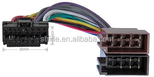 ISO wiring harness renault wiring harness_640x640xz buy cheap china iso wire harness products, find china iso wire  at webbmarketing.co