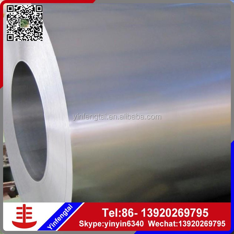 Competitive price hot rolled what is galvalume steel coil/sheet manufacturers