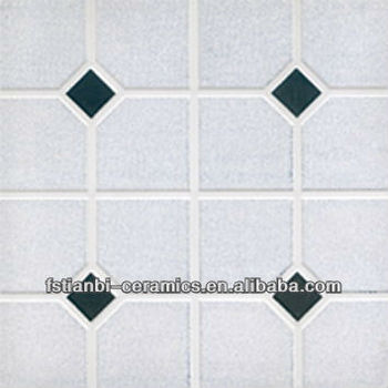 White And Black Diamond Tile For 706428364 further Geometric Design Rangoli Coloring Page also Room Separators moreover Floor Plan For Affordable 1100 Sf House With 3 Bedrooms And 2 Baths moreover Double Wide Home. on latest living room designs