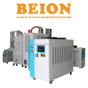 BEION BM-A 20HP Air chiller/Air Cooled cooling water Industrial refrigeration machine