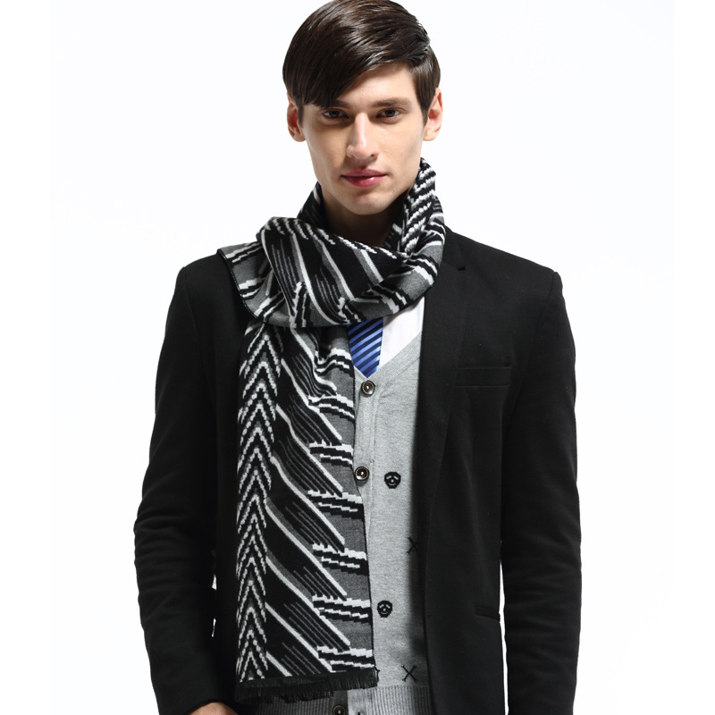 winter-knit-scarf-man-scarfs-shawl-fashion-swallow-gird-pattern-and-plaid-men-scarf-with-tassels.jpg