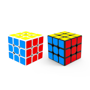 Hot Products magic puzzle cube Custom Cube