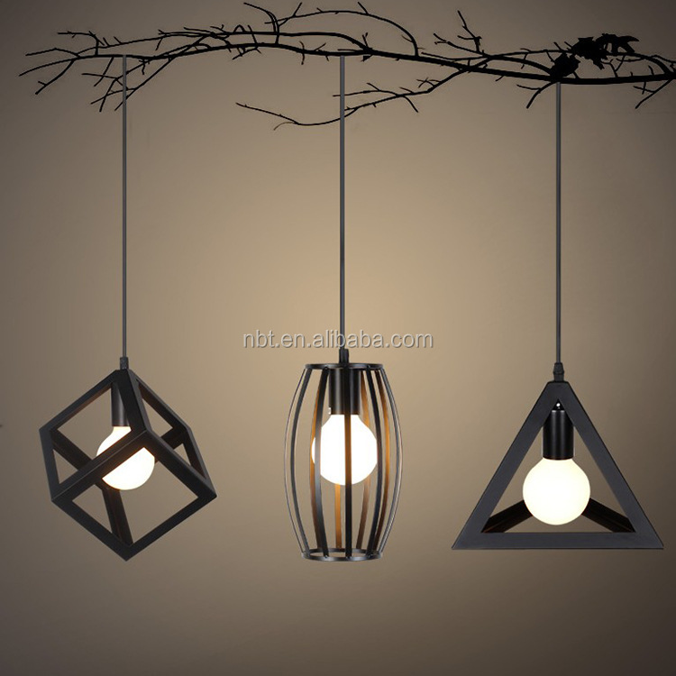 Pendant Light Modern, Pendant Light Modern Suppliers and ...