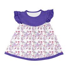 Elbise Boyama Tasarımları Tanıtım Promosyon Elbise Boyama