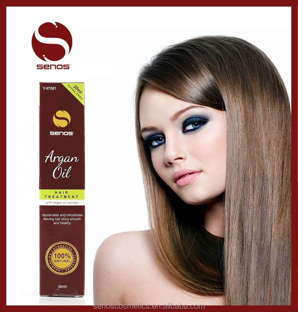 Professional Brazilian Keratin Chocolate Hair Treatment For Salon