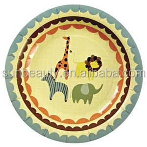 the latest offset printing paper platepaper plates and cupsdecorative paper plates - Decorative Paper Plates
