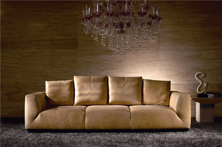 Fast Delivery Natuzzi Sofas Modern Royal Sofa Leather 1 3 Set Furniture Top Ing
