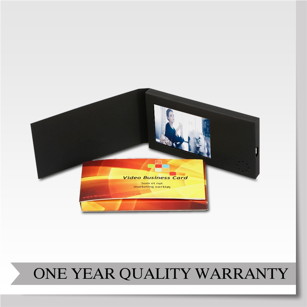 Lcd video mailer lcd video mailer suppliers and manufacturers at lcd video mailer lcd video mailer suppliers and manufacturers at alibaba magicingreecefo Gallery