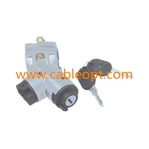 Ignition starter switch fiat:panda 2#series,benzina.diesel 1987 lancia nuova ritmo