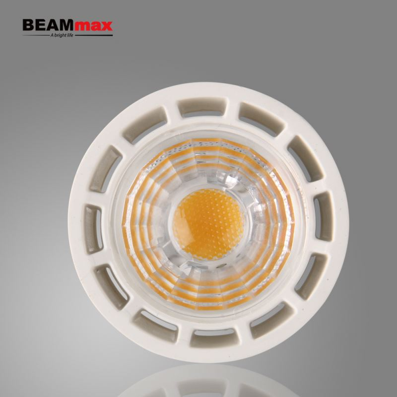 Hot Sale High Quality Low Price All Kinds Of 12V Mr16 12W Led 700Lm Efp