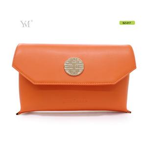 068266b482 Bag In Guangzhou
