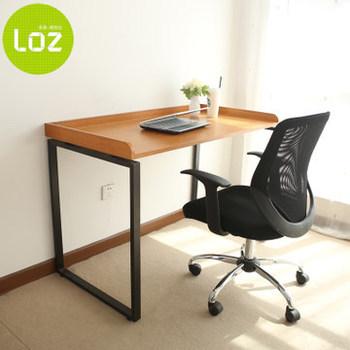 yue zi mobilier minimaliste ikea ordinateur portable domicile bureau bureau bureau bureau. Black Bedroom Furniture Sets. Home Design Ideas