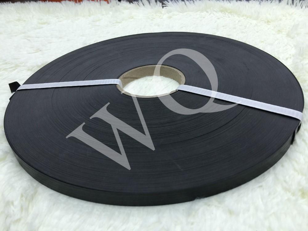 Furniture Decorative Pvc Edge Banding For Mdf And Plywood Buy Furniture Decorative Pvc Edge