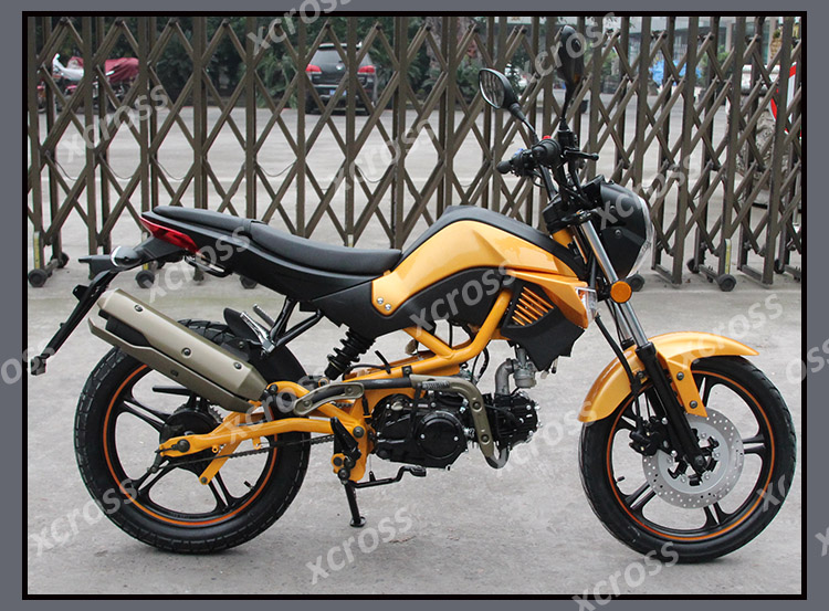 chinese cheap mini 50cc racing motorcycle cheap 50cc motorcycles 50cc bike 50cc sports bike for. Black Bedroom Furniture Sets. Home Design Ideas