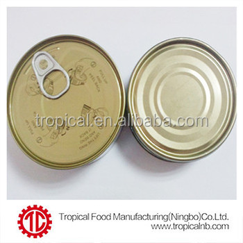 Different Types Of Canned Tuna Buy Types Of Canned Tuna Types Of Canned Tuna Types Of Canned Tuna Product On Alibaba Com