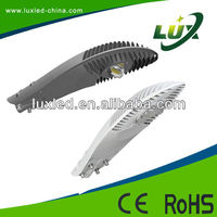 Classic style manufacturer supply project lamps 80W high power led module street light