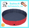 Cooling Outdoor Pet Swimming Pet Bathtubs Dog Pool