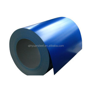 Raw Material Colored Zinc Roof Steel Tiles, Hot Rolled Galvanized Coil Steel Made in China Alibaba
