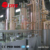 DYE ethanol distillation equipment alcohol distiller vodka still