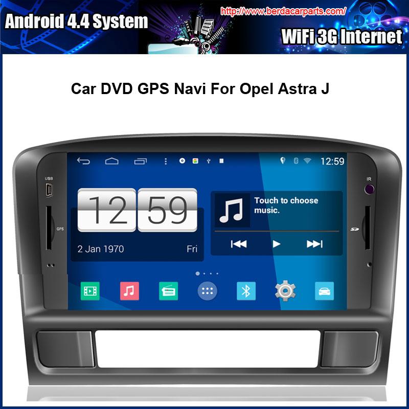 online buy wholesale opel astra j car dvd gps navigation. Black Bedroom Furniture Sets. Home Design Ideas