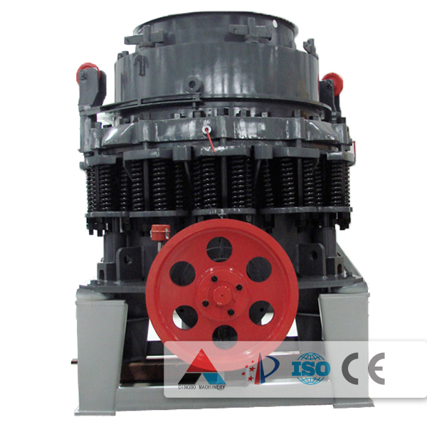 cone crusher,hydraulic cone crusher,cone crushing machine