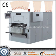 High Speed Roller Die Cutter