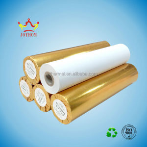 Popular high quality thermal fax paper rolls 210mmx30m fax