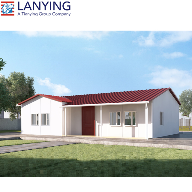 Prefab House In Davao City, Prefab House In Davao City Suppliers And  Manufacturers At Alibaba.com