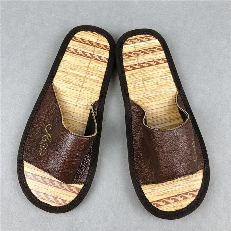 fa4378449 Bamboo Shoe Soles Wholesale