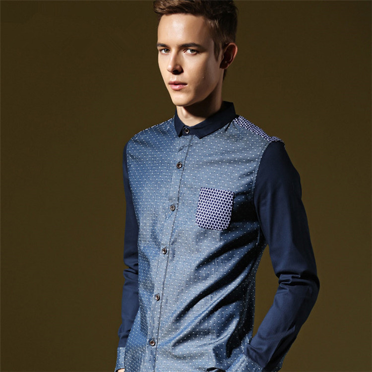 Brand Party Wear Shirts For Men On Alibaba - Buy Party Wear Shirts ...