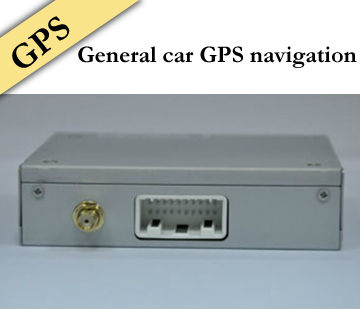 ce and rohs plug and play gps navigation come with airplay