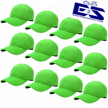 Werbe Weiche Gymnastik <span class=keywords><strong>Schwamm</strong></span> Baseball Caps Mit <span class=keywords><strong>3D</strong></span> <span class=keywords><strong>Stickerei</strong></span>