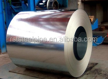 ruisitemost reasonable price galvanized steel coil,Galvanized Sheet Metal Prices/Galvanized Steel Coilz275/Galvanized Iron Sheet