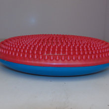 massage mat balance Air cushion/foot roller massager