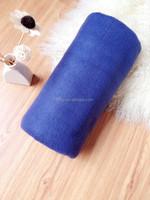 polyester cheap solid heat polar fleece blanket in bulk