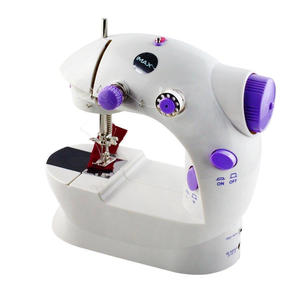 Grossiste machines a coudre enfant-Acheter les meilleurs machines a ...