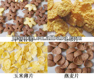 Corn flake making machinebreakfast cereal making machinecocoa puff corn flake making machinebreakfast cereal making machinecocoa puff making machinecocoa ccuart Choice Image