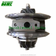 17208-51011 17208-51010 cartridge VB37 Turbo chra core Land Cruiser 1VD-FTV VDJ78 Engine supercharger cartridge