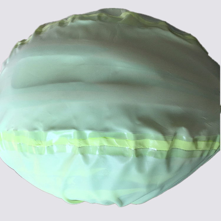 Promotional Customized Waterproof Polyester Bike Bicycle Helmet Cover