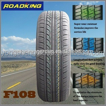 Tires 215 55 17 Mrf Car Tyres Price List Buy Tires Tires 215 55 17