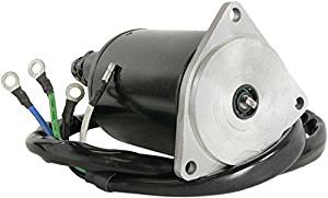 Cheap Yamaha Outboard Motor Manual, find Yamaha Outboard Motor
