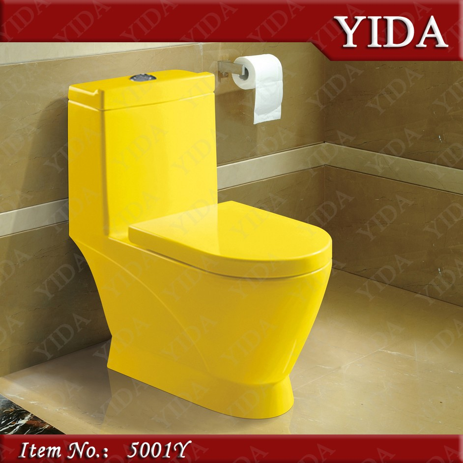Toto salle de bains wc, 100 mm 200 mm 230 mm s piège prix de ...