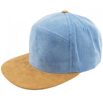 74ef9df86aaa9 Vintage Old School Design Your Own Blank Corduroy Snapback Hat - Buy ...