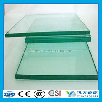 12mm Tempered Glass Door Pricestempered Glass Price In India Buy