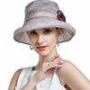 /product-detail/women-cheap-silk-hat-evening-party-church-sinamay-62158238573.html