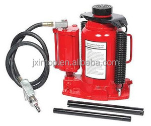 12Ton air hydraulic/bottle /car jack