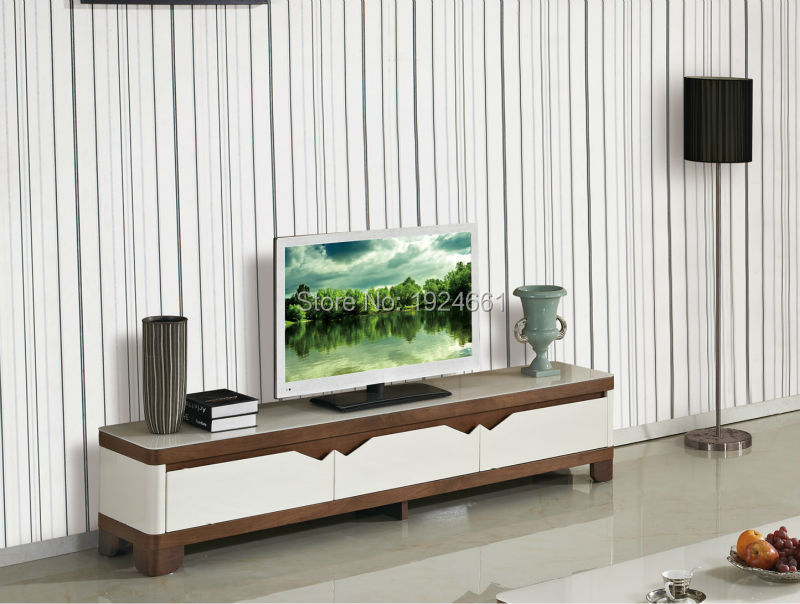 Tv Lift Meubel Prijs.Meuble Tv 2018 Mount Bench Lift Furniture Special Offer Time