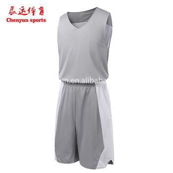 2018 Size Customize Hot Sale Basketball Jerseys Maillot De Basket