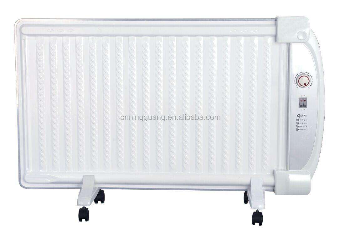 Wand Ol Panel Heizung Olradiator Elektrische Ol Flachenheizung Buy